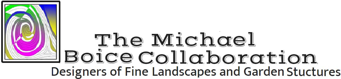 The Michael Boice Collaboration